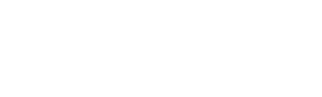 Woodcocks Horwarth and Nuttal logo
