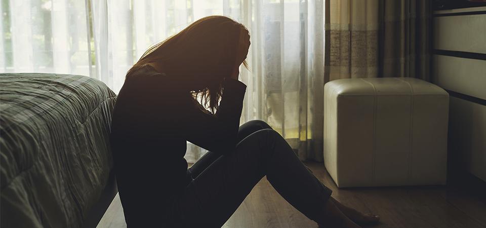 Domestic violence - WHN Solicitors