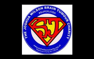 Josh Wilson Brain Tumour Charity