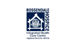 Rosendale Hospital - WHN Solicitors