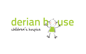 Derian House - WHN Solicitors