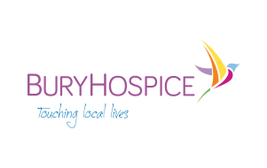 Bury Hospice - WHN Solicitors