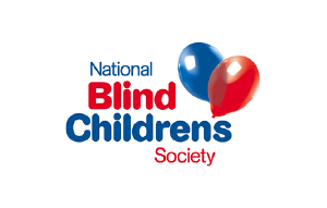 National Blind Childrens Society - WHN Solicitors