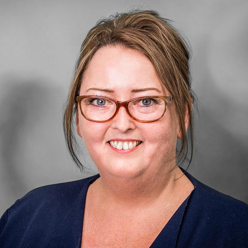 Karen Reid - WHN Solicitors