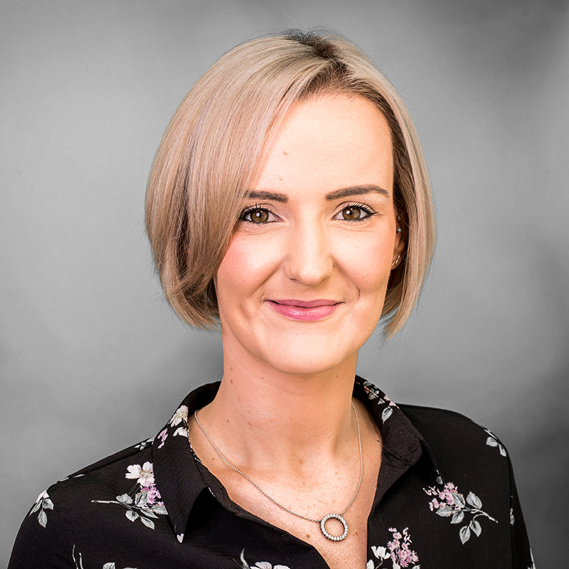 Sarah Collier - WHN Solicitors
