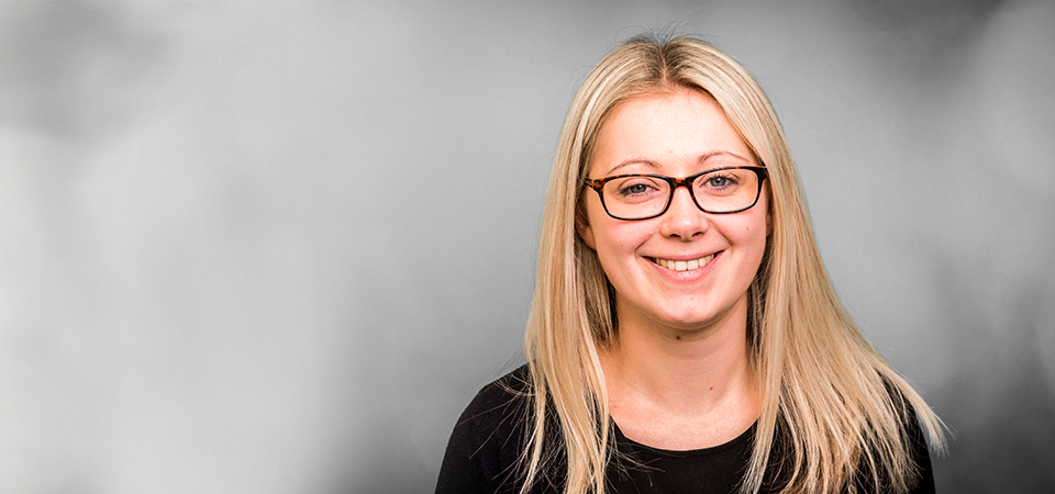 Hayley Wharton - WHN Solicitors