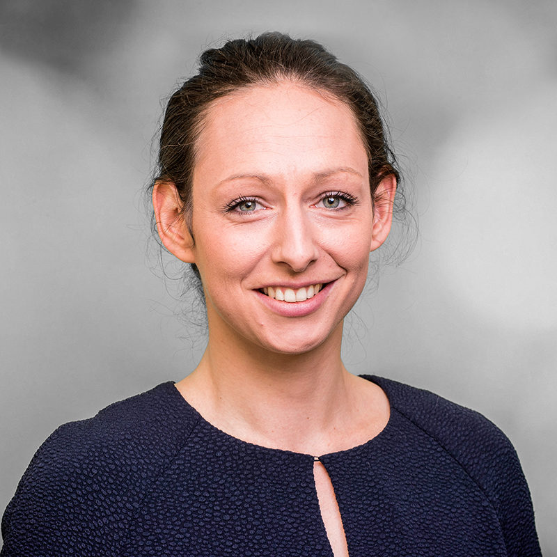 Eleanor Longworth - WHN Solicitors