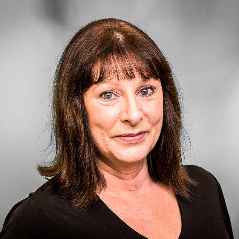 Pam Roberts - WHN Solicitors