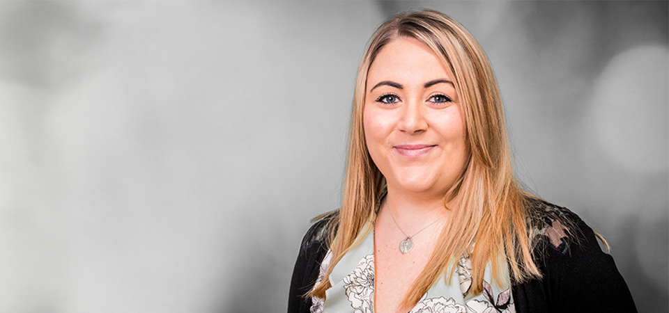 Carolyn Ford - WHN Solicitors