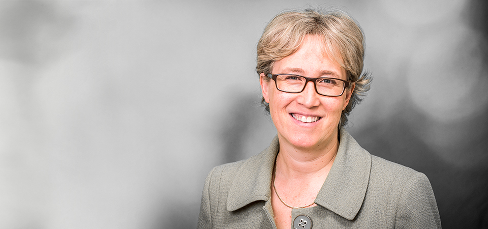 Tanya Magell - WHN Solicitors