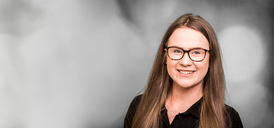 Sophie Raby - WHN Solicitors