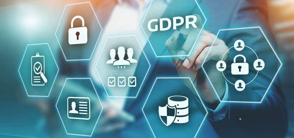 GDPR - What businesses need to do to become compliant