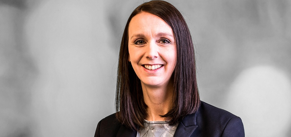 Jennifer Prysiaznyj - Solicitors at Whn Solicitors