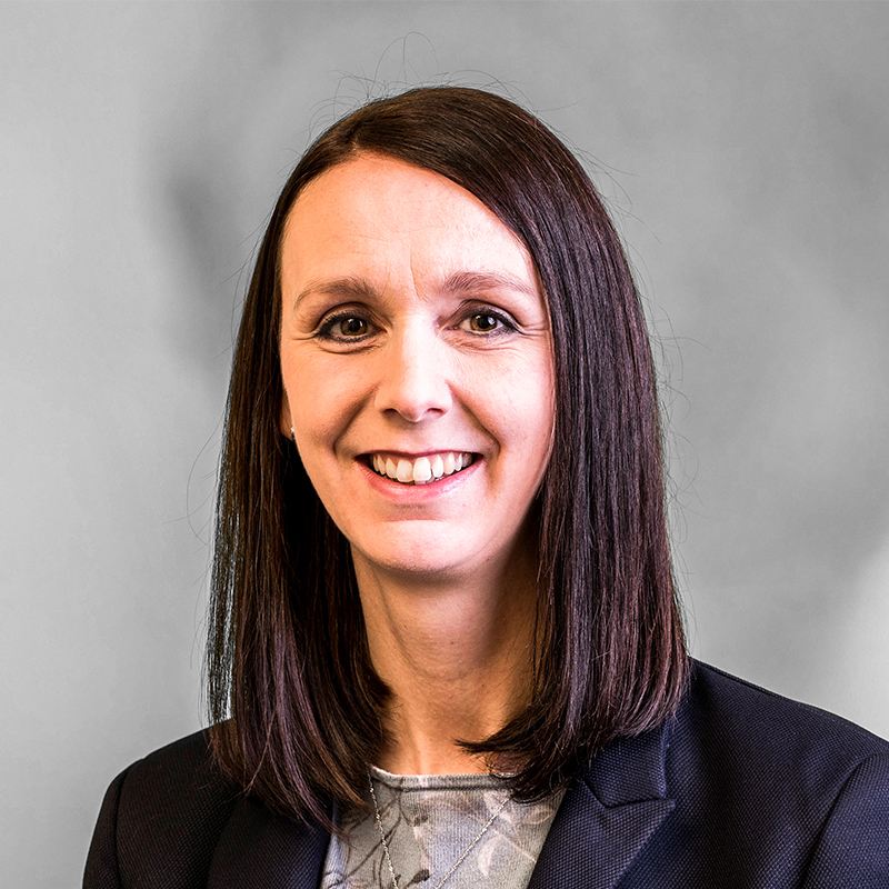 Jennifer Prysiaznyj - Solicitor at Whn Solicitors