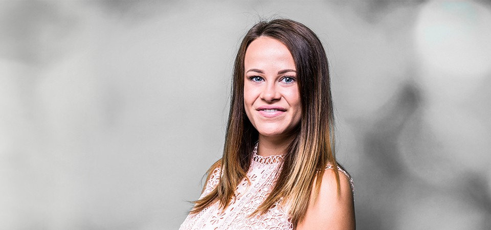 Lauren Cartledge - WHN Solicitors
