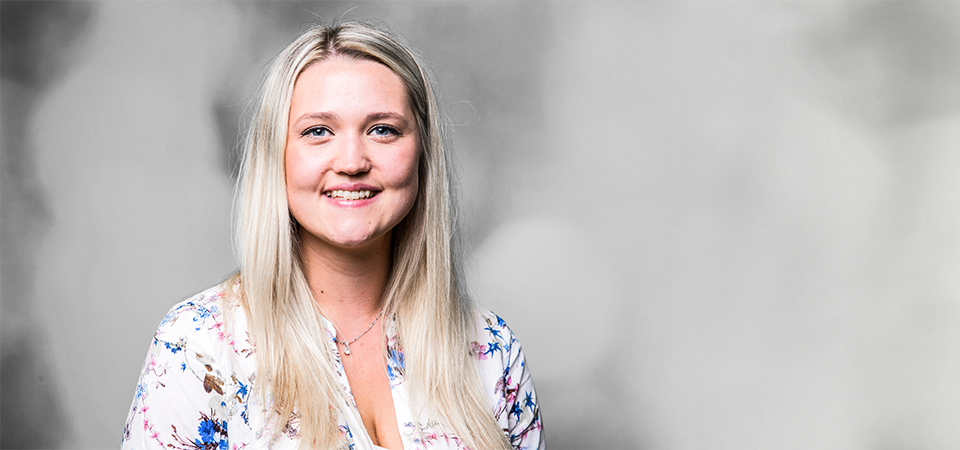 Louise Thornsby - WHN Solicitors