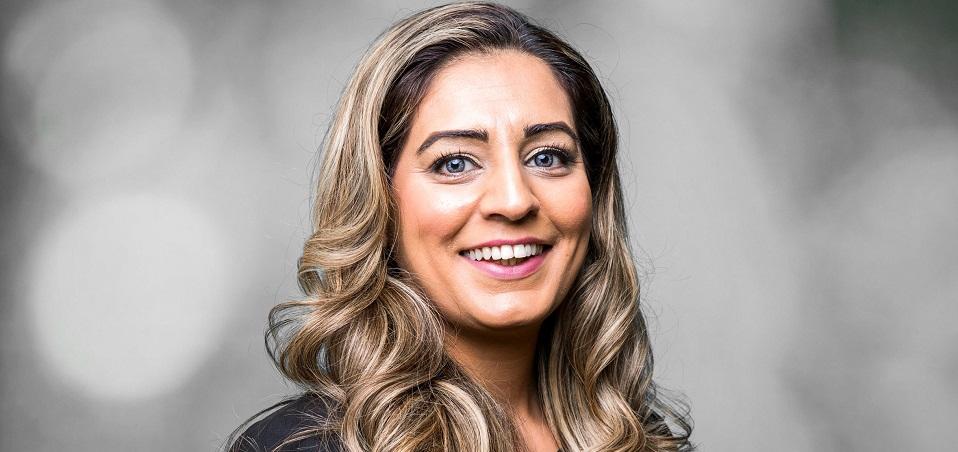 Tanzeela Aslam - Whn Solicitors