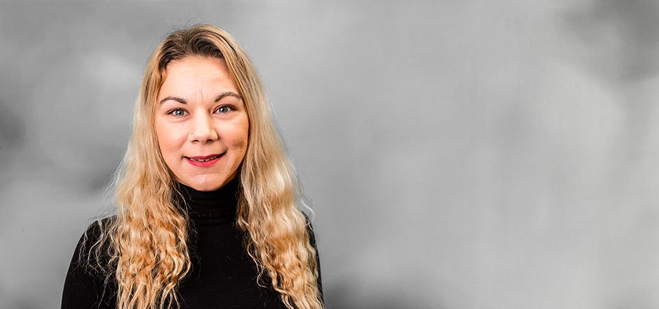 Gemma Calamela, WHN Solicitors