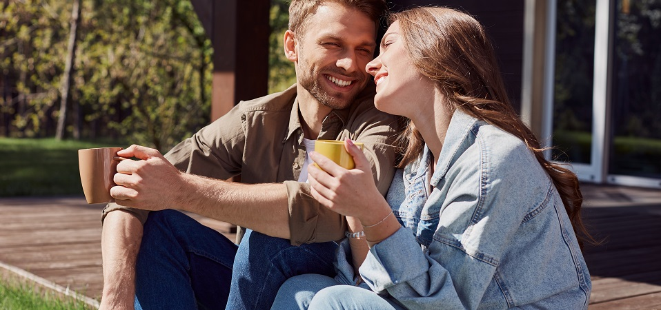 I own a house and have just got engaged: Should I get a prenup?