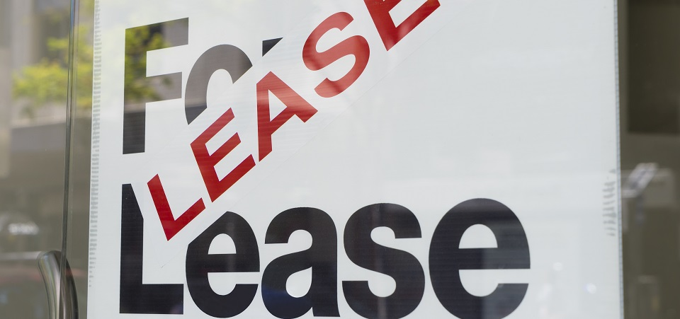 WHN - Lease renewals during the pandemic – is it a tenants' market